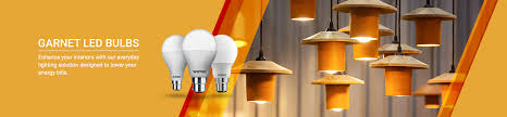 buy wipro garnet led bulbs wipro led lighting wipro consumer