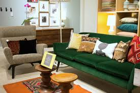 Fresh Hunter Green Velvet Sofa 2018 Couches And Sofas Ideas