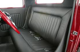 Special Ford Truck Bench Seat Covers Reviews And Pictures | All Ford ... 89 Bronco Bucket Seats In A F150 Ford Forum Community Looking For Seat Upholstery Recommendations Truck Enthusiasts Leader Accsories Saddle Blanket Black Full Size Pickup Trucks 1961 Ford F100 Pickup Red Ae Classic Cars Where Can I Buy Hot Rod Style Bench 1965 Bench Seat Restoration Custom Appealing 2009 Covers Beautiful Best For Truck Bench F250 F350 4500 Pclick Best Way To Restore King Ranch Youtube 14 Awesome Bksbar Luxury Pet Car Cover As Well Pleasant Walmart Cinema5d Vimeo Plus