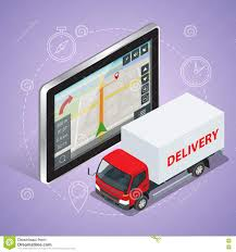 GPS Truck. Geolocation Gps Navigation Touch Screen Tablet And Fast ... 2018 Oriana 733 7 Inch Gps Navigation Car Truck Navigator 256mb Semi App Best Of Sygic Android Linga Gps Navigacija Ihex Truckauto Aliolt Sync Your Desnation Now Aponia Navigation Key Hd Cartruck 800m Fm8gb128mb Systems For Jimwey 8gb 256mb 5 Windows Ce 60 Fm 128m 4gb Vehicle New Inch Hd Truck 800mhz North America Us4299 V1380 Full Unlocked Apkdata Mod Apps Rand Mcnally And Routing Commercial Trucking Apk Cracked Free Download