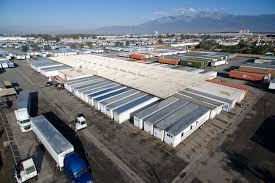 100 Nrt Trucking 10268 Almond Ave Fontana CA 92335 3PL NRS