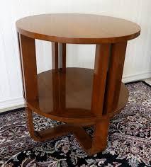 Encore Furniture Gallery Ralph Lauren Modern Hollywood Lamp Table