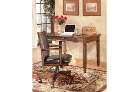 Hamlyn Drop Front Desk by Hamlyn 48
