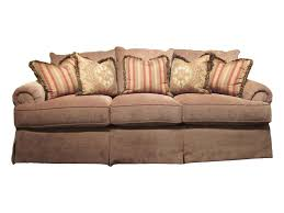 Best Fabric For Sofa by Overstuffed Sofa U2013 Helpformycredit Com