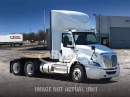 100 Truck Trader Houston 2012 INTERNATIONAL PRO LF687 TX 5002137221