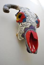 Decorated Cow Skulls Pinterest by 243 Best Cow Skulls Images On Pinterest Deer Skulls Bull Skulls