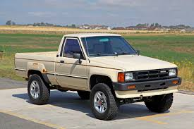 1986 Toyota Turbocharged 4x4 Pickup   Glen Shelly Auto Brokers ... Daily Turismo Almost A Classic 1986 Toyota Hilux 1986toyotahiluxpiuptruck1ncustomcab2jpg 1300867 22ret Sr5 Factory Trd Turbo Pickup Youtube 198788 Truck Xtracab 4wd 198688 Seattles Parked Cars Custom Cab Long Bed Sport 2wd Wallpapers 2048x1536 4x4 Tacoma Ac 4 Cyl 5 Spd Sr5 Rebuilt Curbside Pickup Get Tough Last Look Mini From Sticker Shock Discovers Missing Piece Rally Kings Pick Up 20 Years Of The Toyota Tacoma And Beyond A Look