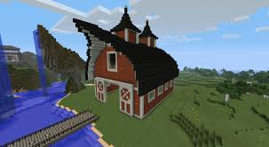 Sheep Barn Minecraft - Google Search | Minecraft Definitely ... Minecraft How To Build A Barn House Tutorial Easy Survival Welcome To Stockade Buildings Your 1 Source For Prefab And Perfect Home Design F2s 7508 Rustic Youtube Gaming Xbox Xbox360 Pc House Home Creative Mode Mojang Make A Functional Minecraft Chicken Coop Bedroom Ideas Dark Wood Nightstand En Suite Baby Nursery Rustic Best Houses On Pinterest Classic Fniture For Mcpe 98 With Additional Interior Barn Dashboard Sdsplans Affiliate Rources Wordpress 25 Stables Ideas On Horse