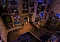 harry potter chambre harry potter 2 la chambre des secrets harry potter and the