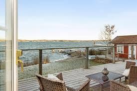 100 Sweden Houses For Sale Sale House Goteborg Gothenburg Hlsvgen 61