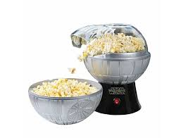 best wars gift ideas for your kitchen