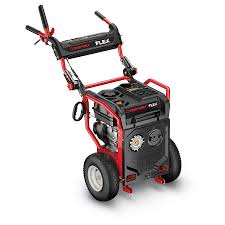 Troy-Bilt FLEX Single Cylinder 4-Cycle 208cc Power Equipment Base ... Farmington Police Find No Explosives Reopen Lowes Store Now Delivers To Pros Prosales Online Building Materials Kal Nakamura On Twitter When You Can Rent The Truck But Cant Plumbing Snake Rental Build Grow Kids Clinics Sept Dec 2012 Truck Tv Moving Box Lowes Davenptmassageandbodyworkco Vehicle Ideas Moving Shop Hand Trucks Dollies At Intended For Best 4 Wheel Pickup Luxury Diesel Dig Near Me Archive Lawn Mower Rent Al Sacramento Aerator To Own