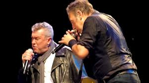 Tougher Than The Rest - Bruce Springsteen & Jimmy Barnes - Hanging ... Gallery Red Hot Summer Tour With Jimmy Barnes Noiseworks The Mildura Photos Sunraysia Daily Inxs Chrissy Amphlet Australian Made 1987 Youtube To Headline Bunbury Concert Mail No Second Prize Hotter Than Hell Redland Bay Signs Harper Collins Two Book Biography Deal Palmerston North 300317 Working Class Man An Evening Of Stories Songs Notches Up Another 1 And Shows Discography Tougher Rest Bruce Springsteen Haing