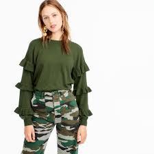 women u0027s sweaters cardigans cashmere u0026 more j crew