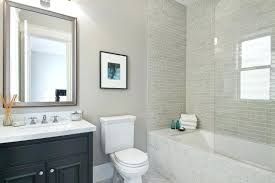 apartment interior supply bathrooms comfortable bathroom