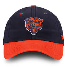 Men's NFL Pro Line Navy/Orange Chicago Bears Iconic Fundamental ... Mack And Soul Band On Twitter Httpstcoxvdhtlzuxi Via Youtube Texas Chrome Shop Vintage Trucker Baseball Hat Cap Mesh Snap Back Red With Mens Nfl Pro Line Navyorange Chicago Bears Iconic Fundamental Hdwear Team Elite Truck Bulldog Snapback Made In Usa 6panel Indian Motorcycles Black Flexfit Megadeluxe Accsories The Eric Carle Museum Of Picture Book Art Suzuki Old Logo Etsy Amazoncom First Lite Tactical Hunters Authentic Merchandise