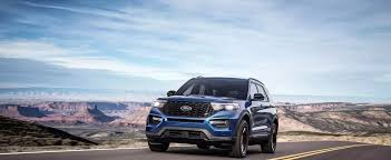 Discount Car Rental Rates And Rental Car Deals | Budget Car Rental 30 Off Budget Coupon Code August 2019 Car Rental Discounts Hire Discount Codes Spain White Ikea Lamp Logitech Canada Coupon Code Yebhi 2018 Budget Car Nyc Ktobevpqscarsdaleddnsorg 1999 Truck Active Coupons Get The Best Rental Cars At Discount Rates Payless Rent A Australia Home Facebook Moving Truck Rentals Norton Internet Security Renewal Avis Is Offering Cash Back In Form Of Amazon Gift 10 When Booked Using Mobile App Ozbargain