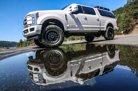 Diesel Automotive Parts | Alligator Performance Diesel Motsports What Is Best For Your Truck Performance Parts Maxxed Truck Accsories Repair In Vineland Nj High Parts Redline Power Sale Aftermarket Jegs 52018 F150 Mike Christies Opening Hours 1071 Hwy 7 Rough Country 3 In Ford Suspension Lift Kit 1718 F250 4wd 2018 Chevrolet Portfolio Features Industrys Largest 35in Gm Bolton 1118 2500 Dont Break The Bank Affordable Duramax Fueling Upgrades