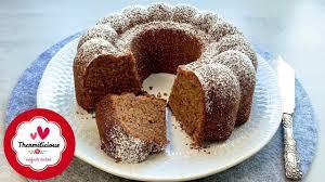 rucki zucki kuchen rührkuchen thermomix tm5 tm6 thermilicious