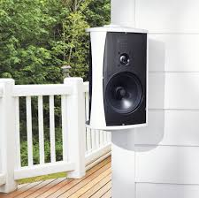 Outdoor Speakers System Planning Guide Outdoor Audio Solutions For A Rockin Backard Video Cloud 9 Av Planning Your Speaker System Crutchfield Youtube Customer Polk Home Theater Profile Frank Safe And Sound Latest Posts Of Mnhtug Backyard Forums How To Build Cabana Howtos Diy Transmit Music Wirelessly Without Wifi Bh Explora Landscape Speakers Speakers Wireless Best Buy Movie Systems Refuge Image On Appealing Fall Night Is What You Make It Picture With Energy Tkclassicio4