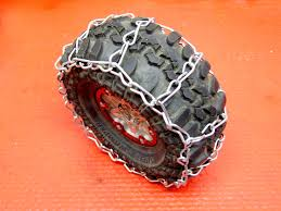 How To: Make RC Snow Chains RC TRUCK STOP, When Do You Need Tire ... Modern Monster Truck Project Aka The Clod Killer Rc Truck Stop Top 10 Best Trucks In 2018 Reviews Rchelicop Mz Yy2004 24g 6wd 112 Military Off Road Car Tracks Stop Chris Rctrkstp_chris Twitter Remote Control In Mud Famous About Home Facebook 1 Radio Off Buggy Tamiya 118 King Yellow 6x6 Tam58653 Planet 9991 Heavy Eeering Time Toybar How To Make A Snow Plow For Rc Image Kusaboshicom Competitors Revenue And Employees Owler Company Profile