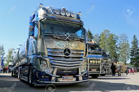 PORVOO, FINLAND - JUNE 28, 2014 Mercedes-Benz Actros Show Truck ... Details West K Auto Truck Sales 2013 Mercedesbenz Gl550 First Test Trend Photos Has Unveiled The 2014 Unimog And Econic Ets2 Skin Mercedes Actros Senukai By Aurimasxt Modai Ateities Sunkveimiai Projektinis Future 2025 How To Turn Longhaul Trucking Allectric Tractor Swapping Gclass G550 2015 Suv Drive 1845 Ls Tractorhead Euro Norm 6 37200 Bas Trucks Ets2 V1191 Mpiv Tuning Final Youtube Koski Tl Finland August 7 Antos Truck On 3d Model From Eativecrashcom