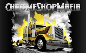 Chrome Shop Mafia Big Rig | Chrome Shop Mafia.com | Pinterest ... Texas Chrome Shop Project One Truck Walk Around Youtube Mafia Peterbilt Trucks Wallpaper 12x800 4 State Trucks Home Facebook Toy Dcp Tractor Trailer 164 Scale Diecast 4statetrucks Twitter Guilty By Association Show Under Way In Joplin Freightliner Big Pinterest Semi Custom Rigs Magazine Its Your Magazine So Talk To Us Mini Chrome Shop Home Of The Main Showroom Tour Movin Out A Record Breaking 8th Annual For