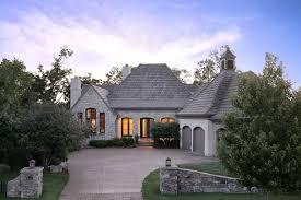 100 Homes In Kansas City Robert Montgomery Luxury Custom Home Builder
