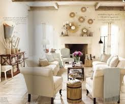 Large Size Of Living Roomvintage Rustic Room Decorating Ideasliving Ideas Small Vintage