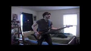 Sex Bob-omb - Garbage Truck Bass Cover - YouTube Sex Bob Omb Garbage Truck Sub Espaol Hdhq Youtube When You Forgot The Text Of Song Bobomb Scott Pilgrim Vs The World Loop Fashion T Shirt Printed Trucksex Bobomb Abomb Remix Cover From Ukule Truck Cover Official Music Video Vs Video Hd