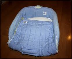 Co Sleepers That Attach To Bed by Co Sleeper Attach To Bed Babies R Us Home Design U0026 Remodeling Ideas