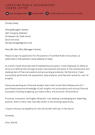 Certified Public Accountant Cover Letter Example | Resume Genius Grocery Store Cashier Cover Letter Sample Tips Resume Business Ingyenolztosjatekokcom Job Application Format Coloring Housekeeping Genius 15 Best Online Buildersreviews Features Theresumegenius Twitter Essay Example Cstruction Writing 020 Free Apaat Template Ideas Marketing For Nursing School Student Spreadsheet Examples Sales Te