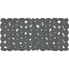 tapis antiderapant escalier exterieur tapis antidérapant de salle de bains accessoires et miroirs de
