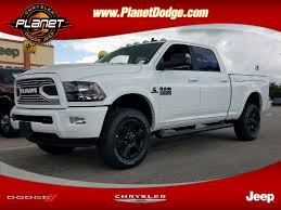100 Truck Bed Length Dodge Ram 1500 Size Best Miami Fl New 2018 Ram 2500 For