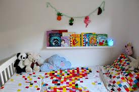 100 kid s room decor ideas photos shutterfly