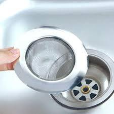 kitchen sink drain cover home kitchen sink stopper drain drainer