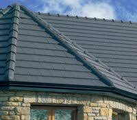tile guard paint keerthy roofings kottayam clay roof tiles colour