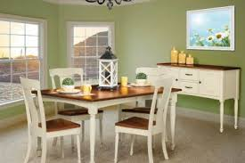 Amish Dining Chairs Kitchen