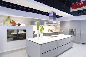 magasin cuisine limoges cuisine cuisiniste envia tours votre cuisine ã quipã e au