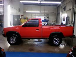 Positivejones23 1993 Nissan D21 Pick-Up's Photo Gallery At CarDomain 1995 Nissan Pickup Overview Cargurus 1996 Truck Information And Photos Zombiedrive 1993 Sunny For Sale Stock No 46220 Japanese Vanette 44098 Used Vin 1nd16s2pc429223 Autodettivecom Datsun Wikipedia Hardbody Junk Mail 1994 Pickup Truck 19k Original Miles Youtube 10 Fresh Regular Cab Pics Soogest Positivejones23 D21 Pickups Photo Gallery At Cardomain Hater Creator Mini Truckin Magazine