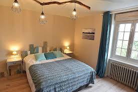 chambre d h es bretagne chambre chambre d hote cote d emeraude hi res wallpaper pictures