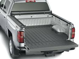 Bed Cover With Tool Boxs Truck Gear Home Tool Boxes F150 Bed Tool ... What Everybody Is Saying About Truck Tool Boxes Under Tonneau Bedding Retractable Bed Covers For Pickup Trucks Cover 72018 Ford F250 Extang Solid Fold 20 Toolbox Box 092014 F150 6 1 Bakbox For Bakflip Tonneaus Express Free Shipping Classic Platinum Agri Access 0414 65 Boxs Bed Cover With An In Toolbox Chevrolet Forum Chevy 47 Custom With