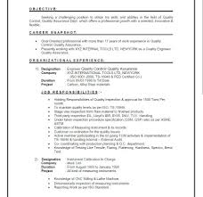 Image 21394 From Post Resume Format For Experienced Engineers With Process Engineer Also Manufacturing In
