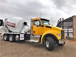 Cummins ISX12N Added To Kenworth Trucks Fo NGE Option