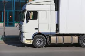 Tips For Acquiring First-Time Commercial Truck FinancingComFreight Blog Commercial Truck Fancing Application And Info Lynch Center Finance Heavy Vehicle Australia Trucks Fancing Finder Medley Wv Find I Got My On The Road First Capital Business Semi 3 Key Benefits Of Leasing For New Owner Designing Right Fleet Truck Element Fleet Kenworth Review From Steve In Shelby Nc Refancing Home Facebook 18 Wheeler Loans Tips Acquiring Firsttime Fancingcomfreight Blog Operators Ownoperator Solutions Engs