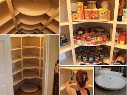des id馥s pour la cuisine idée de rangement pratique pour la cuisine des idées
