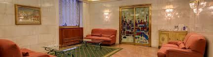 100 Una Hotel Bologna Albergo In Centro A Best Western San Donato 4 Stelle