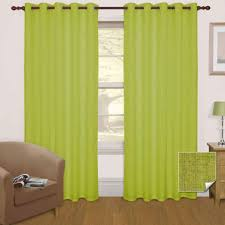 Thermal Lined Curtains Ireland by Blackout Lining For Eyelet Curtains Ireland Soozone