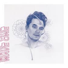 Bones Sinking Like Stones Traduzione by John Mayer U2013 Moving On And Getting Over Lyrics Genius Lyrics
