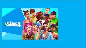Amazon.com: The Sims 4 [Online Game Code]: Video Games Origin Coupon Sims 4 Get To Work Straight Talk Coupons For Walmart How Redeem A Ps4 Psn Discount Code Expires 6302019 Read Description Demstration Fifa 19 Ultimate Team Fut Dlc R3 The Sims Island Living Pc Official Site Target Cartwheel Offer Bonus Bundle Inrstate Portrait Codes Crest White Strips Canada Seasons Jungle Adventure Spooky Stuffxbox One Gamestop Solved Buildabundle Chaing Price After Entering Cc Info A Blog Dicated Custom Coent Design The 3 Island Paradise Code Mitsubishi Car Deals Nz Threadless Store And Free Shipping Forums